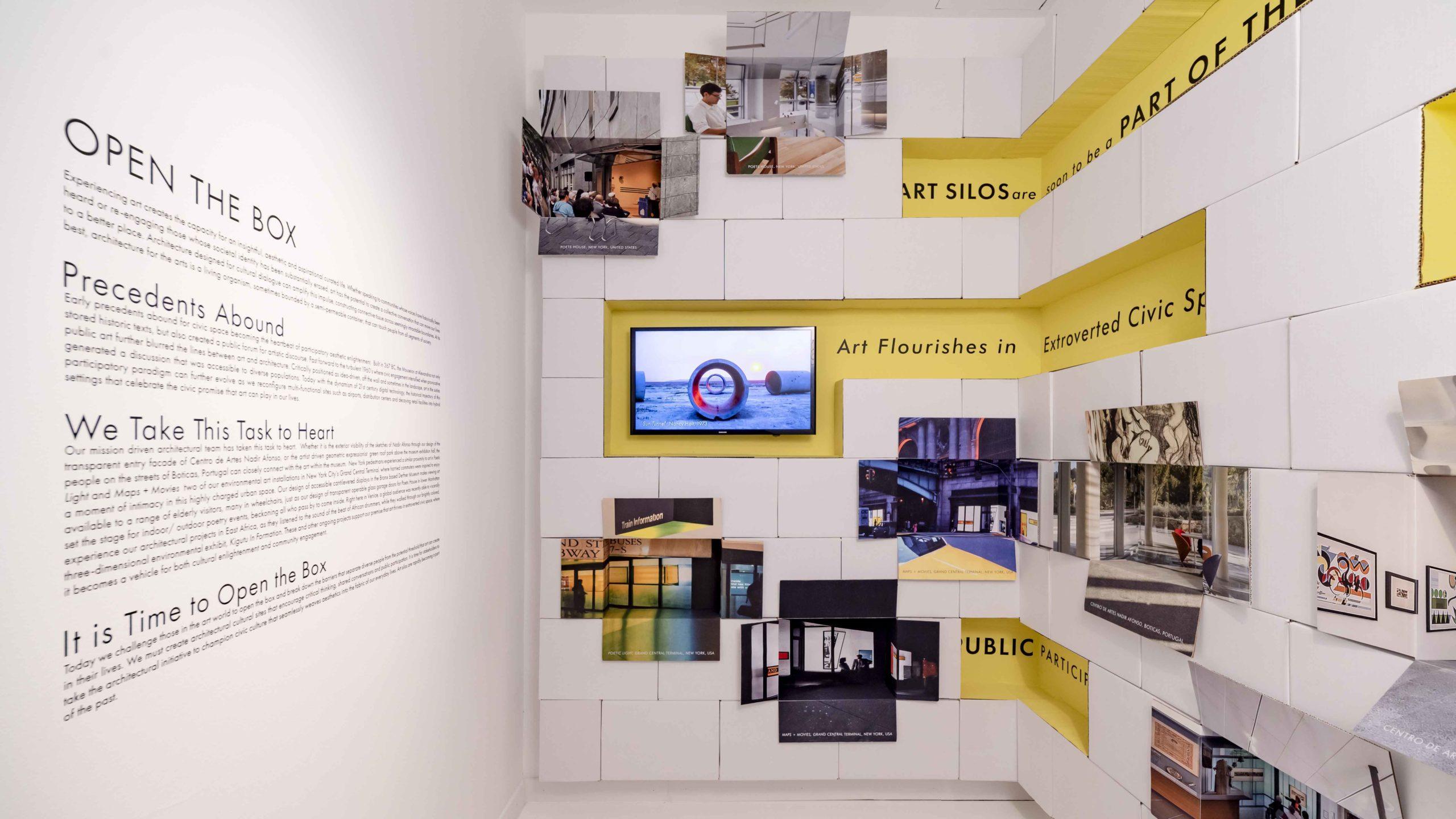 2021 Venice Biennale