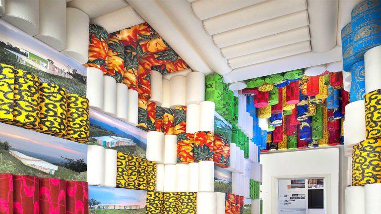 2012 Biennale_4