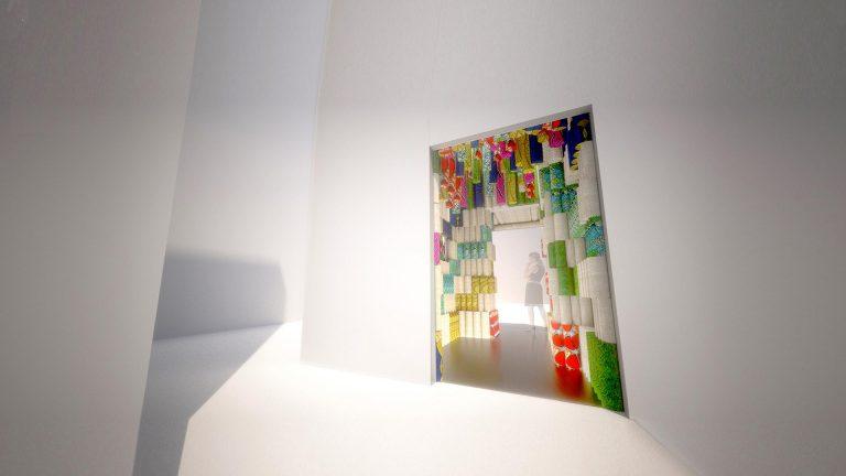 2012 Biennale_5
