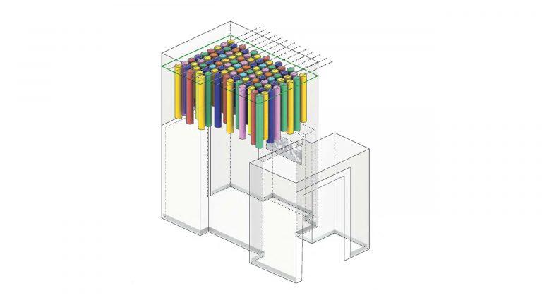 2012 Biennale_7