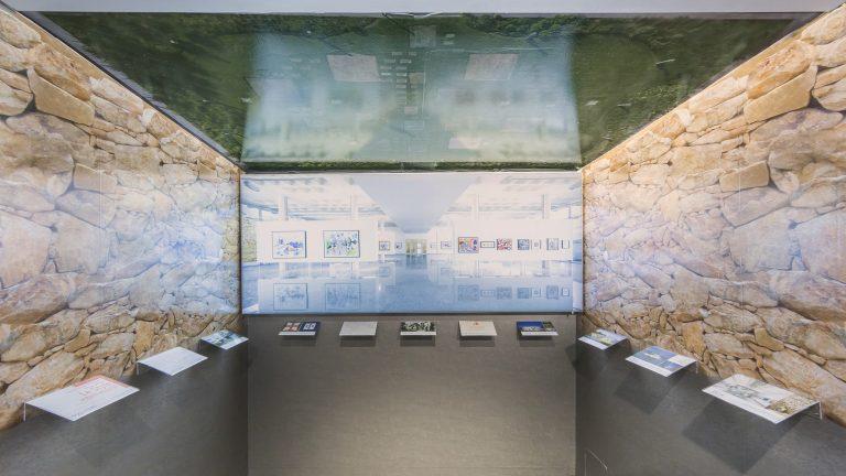 2014 Biennale_4