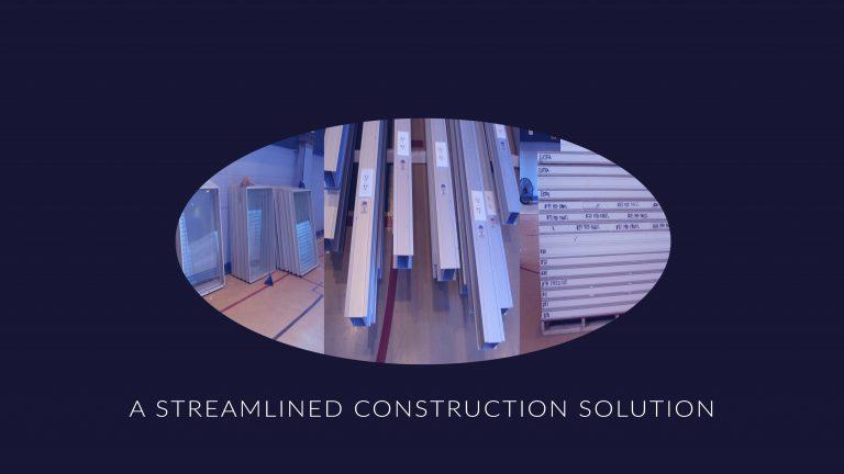 Construction 11 x 8.5
