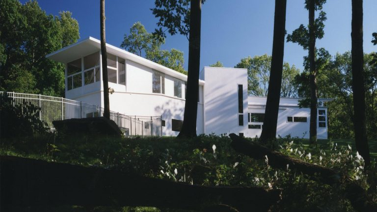 SustainableHouse3
