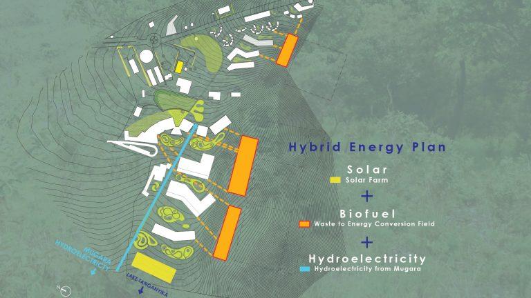 hybridenergyplan-01